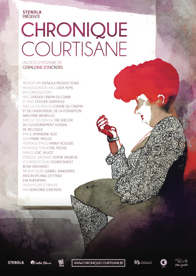 CHRONIQUE_COURTISANE_WEB